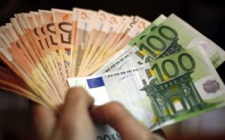 Η ΤτΕ επέστρεψε ένα εκατ. ευρώ στον δήμο Καλαμάτας