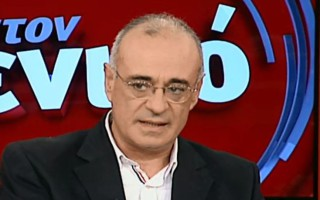 «Η προηγούμενη κυβέρνηση ήθελε να απαλλαγεί από την εξουσία»
