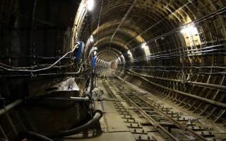 Τα παγκόσμια μυστήρια του μετρό