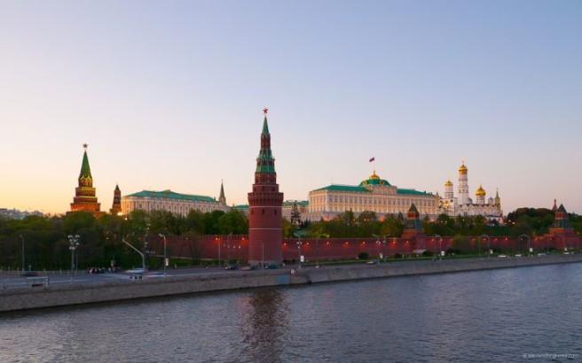 Κυρώσεις για ακόμη έξι μήνες σε βάρος της Ρωσίας