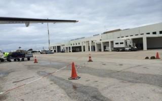 Η Gulf Air ξεκινάει ταξίδια με προορισμό τη Μύκονο