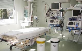 Στον εισαγγελέα ο νοσηλευτής για τον βιασμό ασθενούς