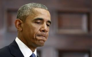 Ομπάμα: Οι νόμοι οπλοκατοχής πρέπει να αλλάξουν