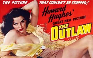 Κλασικές ταινίες που δοκίμασαν τα όρια της λογοκρισίας