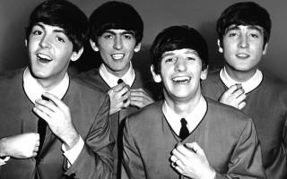 Σε δημοπρασία παρτιτούρα του τραγουδιού «Eleanor Rigby» των Beatles
