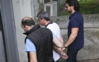 Προφυλακιστέος κρίθηκε ο 47χρονος παιδοκτόνος
