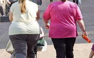 Διαβήτης και παχυσαρκία ευθύνονται για 800.000 περιστατικά καρκίνου στον κόσμο