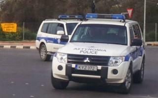 Κύπρος: Σκότωσε την πρώην σύντροφό του και αυτοκτόνησε