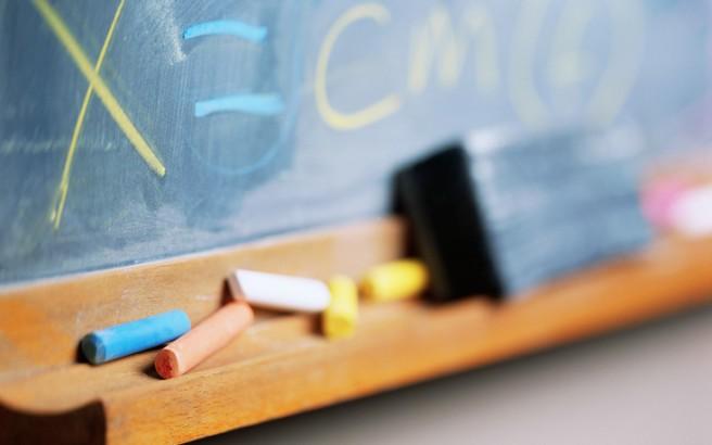 Πυρά ΣΥΡΙΖΑ κατά ΝΔ και ΜΜΕ για τα ιδιωτικά σχολεία