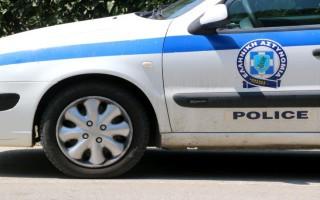 Επτά απατεώνες συνελήφθησαν σε Ραφήνα και Παγκράτι