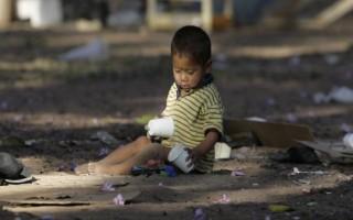 Η Παγκόσμια Τράπεζα προτρέπει τις φτωχές χώρες να φορολογήσουν τα… παχυντικά τρόφιμα
