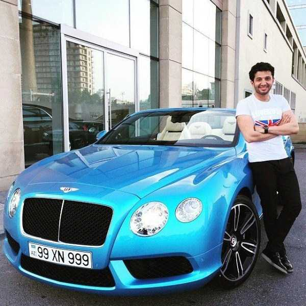 rich-young-people-of-azerbaijan-21