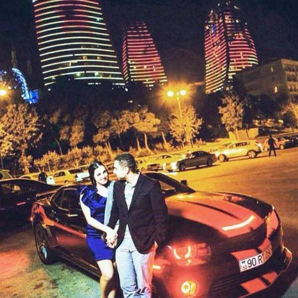 rich-young-people-of-azerbaijan-25