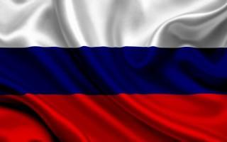 «Παράθυρο» από τη Ρωσία σε τροποποίηση του εμπάργκο των ελληνικών προϊόντων