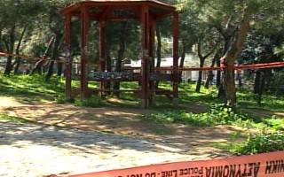 Εξιχνιάστηκε η ανθρωποκτονία 81χρονου ρακοσυλλέκτη στους Αγίους Θεοδώρους