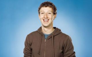Οι εταιρείες που προσπάθησαν να αγοράσουν το Facebook όταν ήταν απλά μια startup