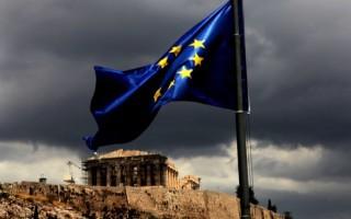 «Λάθος η πολιτική που ασκούν στην Ελλάδα οι δανειστές»