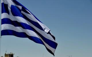 «Δεν υπάρχουν προ-δεσμεύσεις ή αποφάσεις για το ελληνικό χρέος»