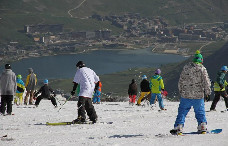 ski1b