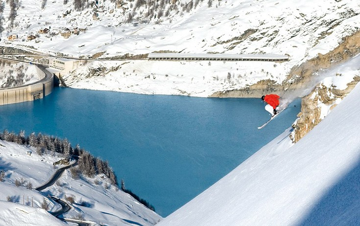 ski1c