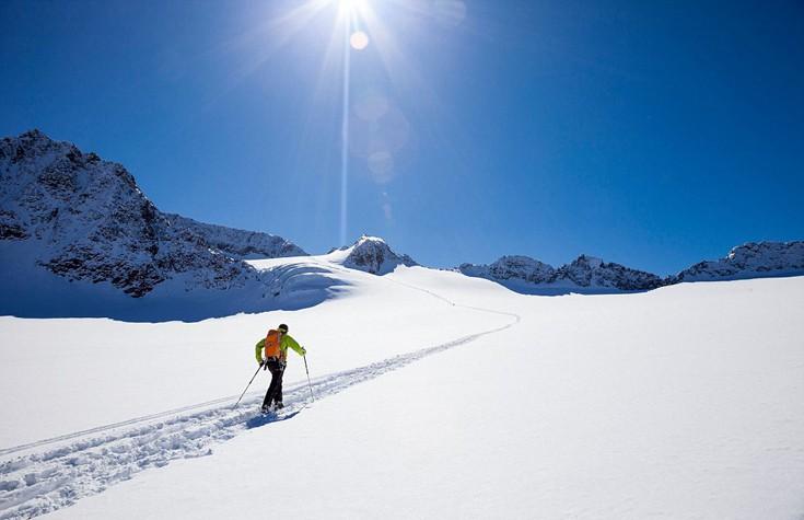 ski2c