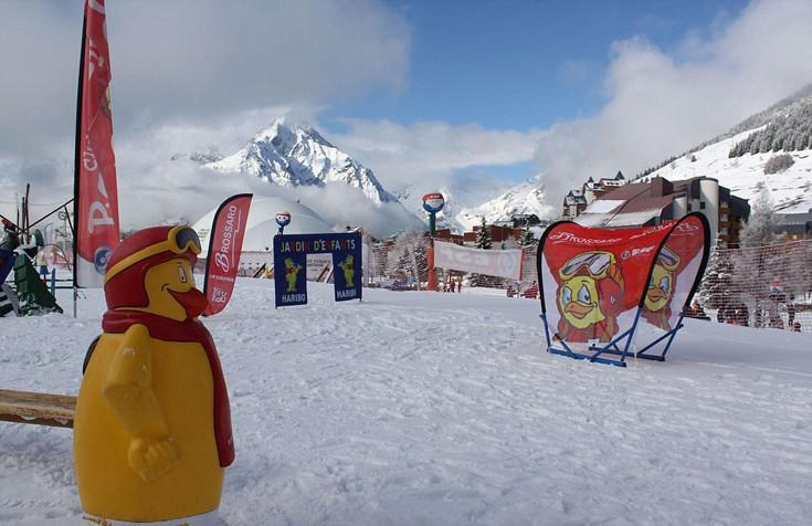 ski3b