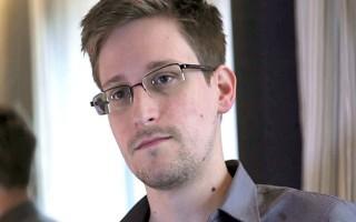 Σνόουντεν: H σύλληψη Ασάνζ στην Βρετανία είναι μαύρη μέρα για την ελευθερία του τύπου