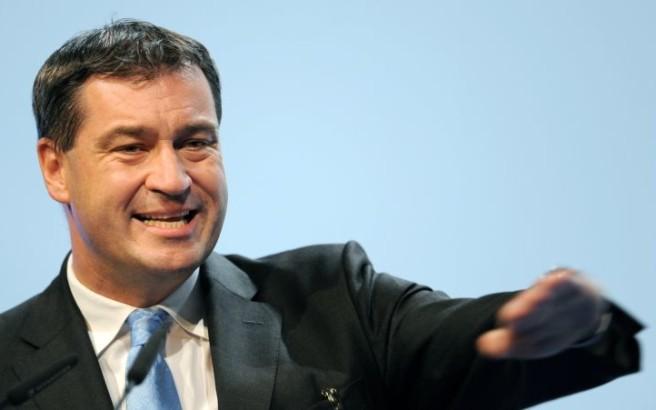«Το Grexit δεν βρίσκεται πια στην ημερήσια διάταξη»