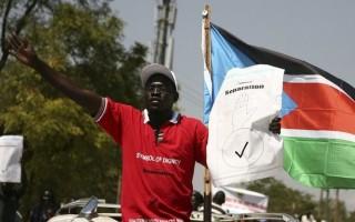 Επεισόδια με έναν νεκρό σε διαδήλωση στο Σουδάν