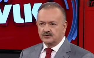 «Ο Πρωθυπουργός να παραδεχτεί ότι δεν είπε την αλήθεια στον ελληνικό λαό»