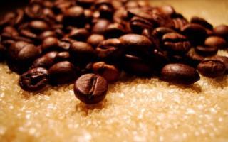 Βρήκαν φορτίο καφέ με έντομα στον Πειραιά
