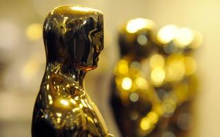 Νέο βραβείο Όσκαρ και πιο γρήγορη τελετή αποφάσισε η Ακαδημία
