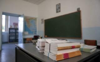 Στον «αέρα» και φέτος η μεταφορά μαθητών με λεωφορεία