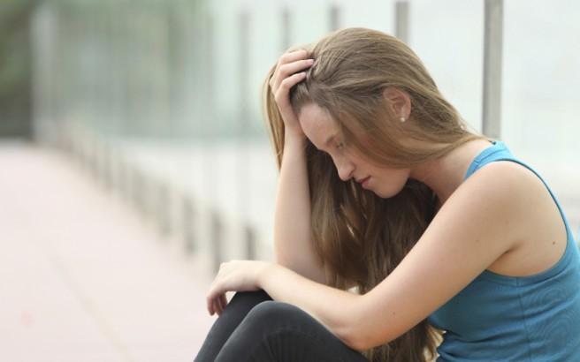 Πιο επικίνδυνη από την παχυσαρκία η μοναξιά
