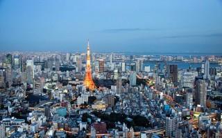 Δέκα στοιχεία για την ταχεία αστική ανάπτυξη, προς τιμήν της Παγκόσμιας Ημέρας των Πόλεων
