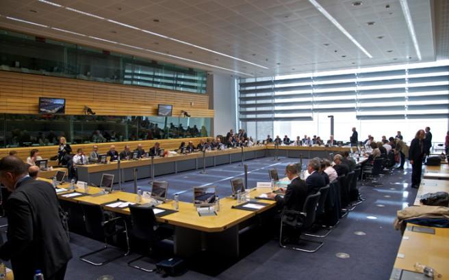 Ανησυχία στις Βρυξέλλες για τους διορισμούς