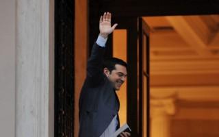 Συγγνώμη ζητά ο «Καιρός» της Ελευθεροτυπίας που στήριξε τον ΣΥΡΙΖΑ
