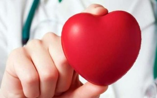 Νέα δεδομένα για τις επιπτώσεις της παχυσαρκίας στην καρδιά μας