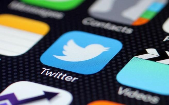Τέλος στους 140 χαρακτήρες στο Twitter