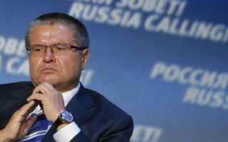 Επέκταση του ρωσικού εμπάργκο σε προϊόντα εάν παραταθούν οι κυρώσεις