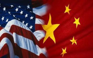 «Δίκοπο μαχαίρι» η άρση του αμερικανικού ειδικού καθεστώτος, προειδοποιεί το Χονγκ Κονγκ