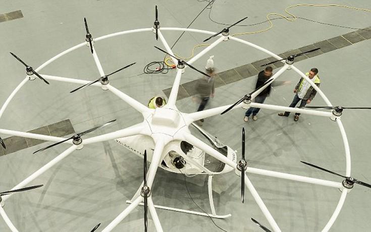 volocoptero1