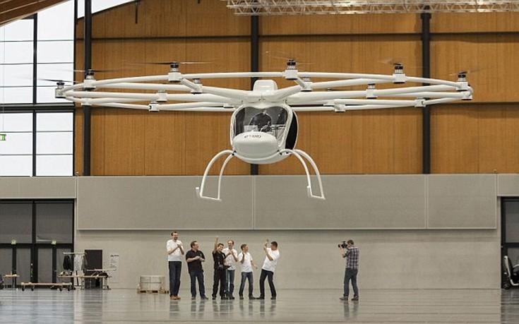 volocoptero2