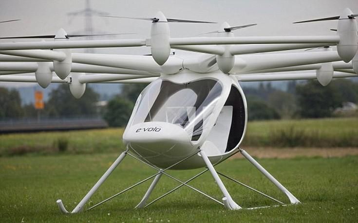 volocoptero3