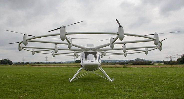 volocoptero6