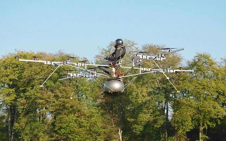 volocoptero8