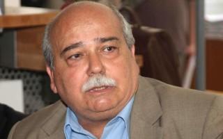 Βούτσης: Στους 554 οι μετακλητοί υπάλληλοι σε γραφεία υπουργών και Γενικών Γραμματειών