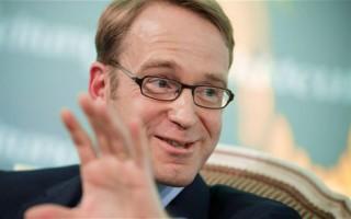 Βάιντμαν: Ευκαιρία για τη Γερμανία η μετανάστευση