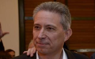 Χρυσόγονος για διορισμούς: Έγιναν σοβαρά λάθη