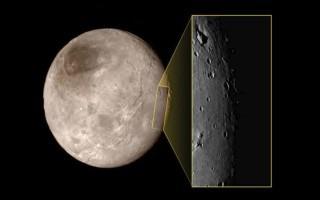 Ξεπέρασαν κάθε προσδοκία οι ανακαλύψεις του New Horizons